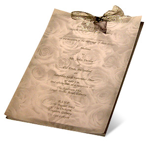 where to buy parchment paper for invitations D-i-y invitation scroll kits make your own buy here online parchment paper laser and ink jet printer-friendly available in the following colors: cream, pink, gray, aged, green, old.